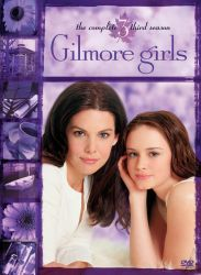 Gilmore_Girls_Season_3_DVD_Cover