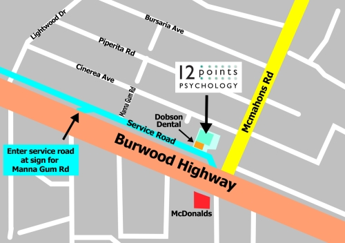 bwd-hwy-map-web