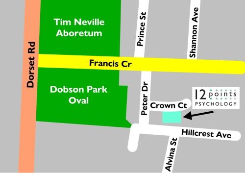 crown-court-map-web